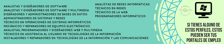 Informatica-y-comunicaciones