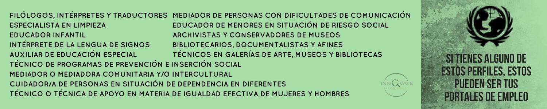 Servicios-Socioculturales