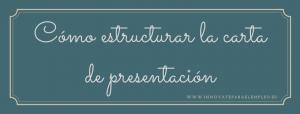 Cómo-estructurar-la-carta-de-presentación