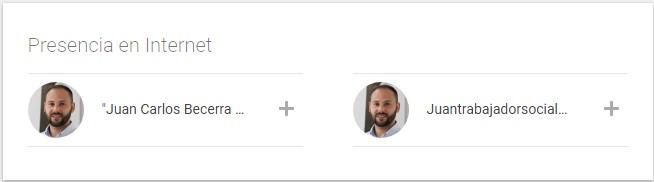 Identidad-digital-alertas-google