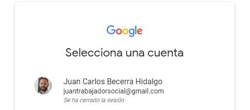 Seleccionar-cuenta-Avisos-google